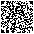 QR code with Wash-A-Terrier contacts
