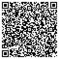 QR code with Michael J De Vito DDS contacts