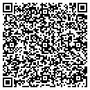 QR code with Broward Cnty Non Pub Schl Assn contacts