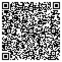 QR code with Sun Life Billing contacts