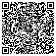 QR code with Auro Inc contacts
