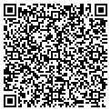 QR code with Doctor Rooter Supply & Service contacts