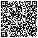 QR code with Westfield Home Mortgage contacts
