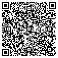 QR code with Trident Aquaria contacts