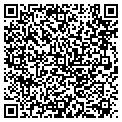 QR code with Doerr's Rentals Inc contacts