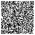 QR code with Bokas-Jordan Pharmacy contacts