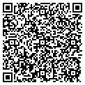 QR code with Discount Auto Parts 9167 contacts
