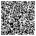 QR code with Seasons Finest Inc contacts