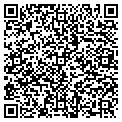 QR code with Kimball Hill Homes contacts