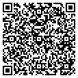 QR code with Advantage Title contacts
