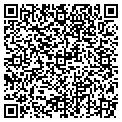 QR code with Sharp Indstries contacts