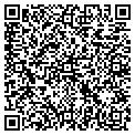 QR code with Glenell & Assocs contacts
