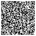 QR code with Ace Results Realty contacts