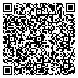 QR code with DOT/Mcco contacts