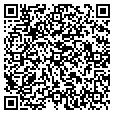 QR code with W O K B contacts