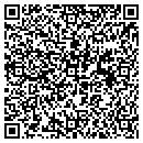 QR code with Surgical Associates Of Sw Fl contacts