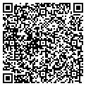QR code with Honorable Russell L Healey contacts