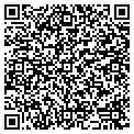 QR code with Unlimited Glassworks Inc contacts