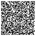 QR code with Coral Gabels Spinning & Fitns contacts
