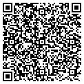 QR code with Ben Morgan Associates contacts