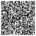 QR code with Dragon Rays Tattooing contacts