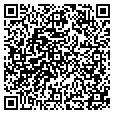 QR code with E & S Materials contacts