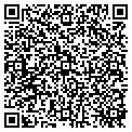 QR code with Porter & Porter Painting contacts