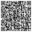 QR code with Feather Oaks contacts