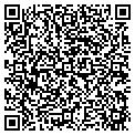 QR code with Tropical Breeze Car Wash contacts