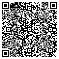 QR code with Tampa Bay Financial Inc contacts