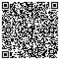 QR code with Handyman Connection contacts