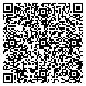 QR code with Mr Kleens Coin Laundry contacts