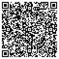 QR code with New Rock Of Ages MB Church contacts