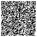 QR code with Carlton Lakes Realty contacts