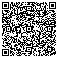QR code with Dartnell contacts