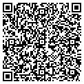 QR code with Rapid Mortgage Funding contacts