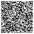 QR code with Southeast Park contacts
