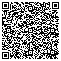 QR code with Flying Flamingo Brothers contacts