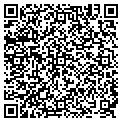 QR code with Matrix Lawn Care & Maintenance contacts