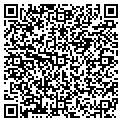 QR code with Lozano Auto Repair contacts