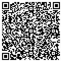 QR code with Teresa Bonsignore CPA Pa contacts