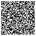 QR code with Anthony W Girard Specialties contacts