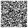 QR code with Foster Real Estate Services contacts