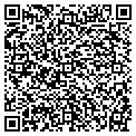 QR code with Regal Palace Chinese Rstrnt contacts