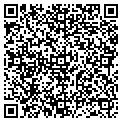 QR code with Ambient Health Care contacts