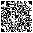 QR code with Reno Apartments contacts