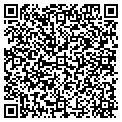 QR code with South American Equipment contacts