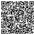 QR code with J & B Vending contacts