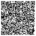 QR code with Millionair Beauty Supply contacts