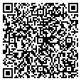 QR code with Gregs Fina contacts